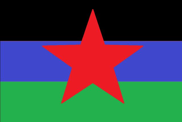 File:Dolmenian Rebel Flag.png
