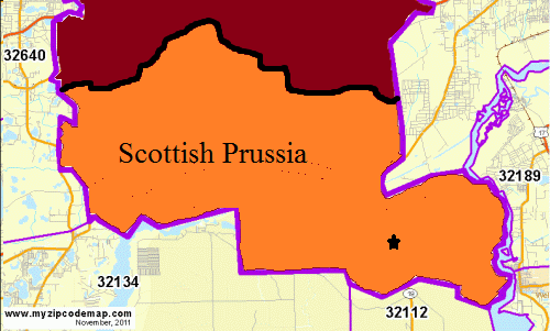 File:ScottishPrussiaMap.png