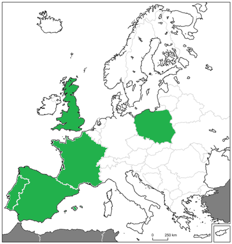 File:EU(M) Map.png