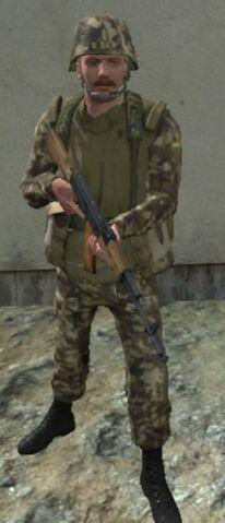 File:Westland army Front.jpg