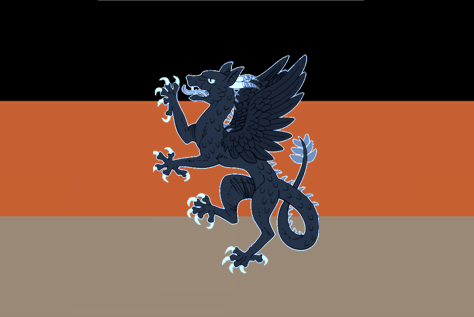 File:Afondale Flag.png