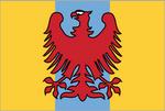 Flag of the Capitalist Democratic Republic of Patistan