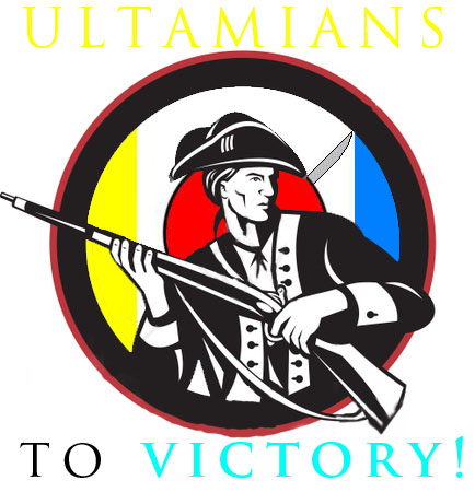 File:Ultamiya war poster 2.jpg