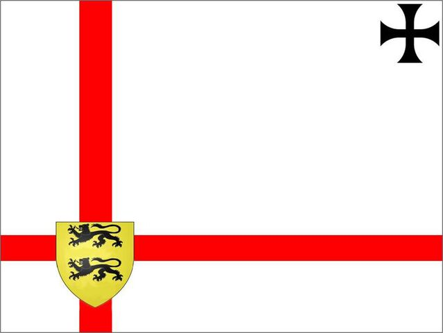 File:Vlagkolonie.jpg