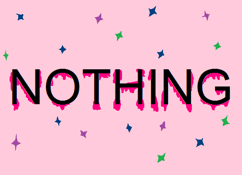 File:Principality of Nothing flag.png