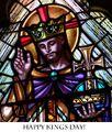Thumbnail for version as of 00:14, September 20, 2012