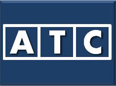 File:ATC.png