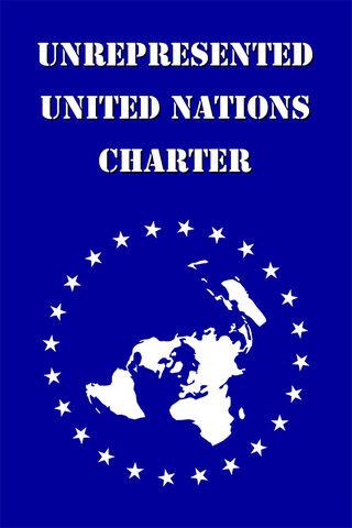 File:Charter UUN EN 500.jpg