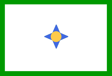 File:Flag aboon.png