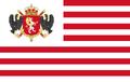 Bandera del Reino de Saliscia.png