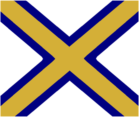 File:Flag of Kamvia.png