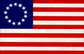 File:National flag.jpg