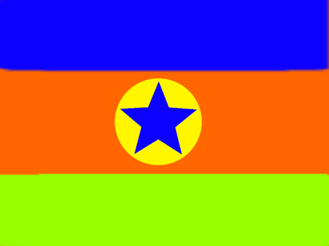 File:Atropatekan-flag.png