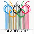 Clares 2016 Logo Alternate.png