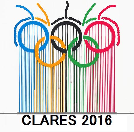 File:Clares 2016 Logo Alternate.png