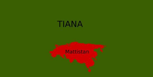 File:Mattistan map.png