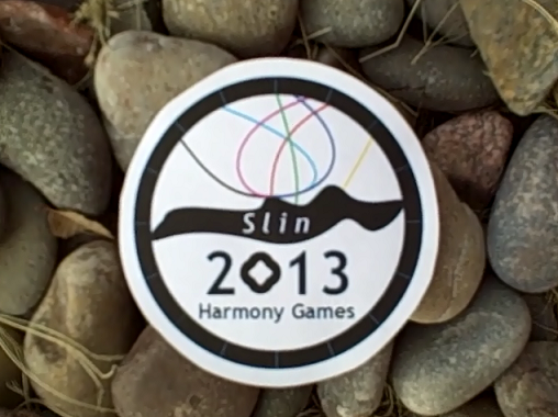 File:Slin2013photo.png