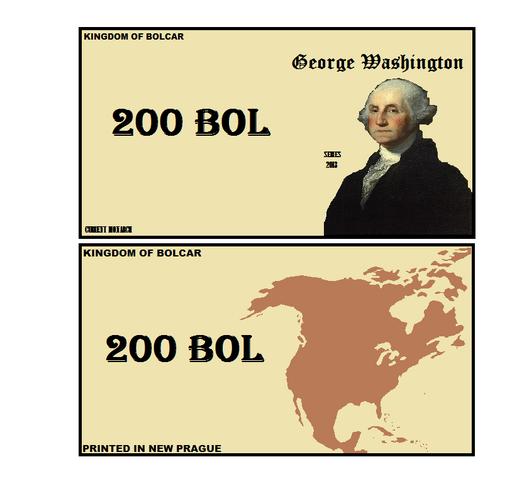 File:Dollar200.png
