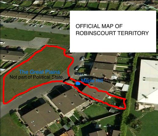 File:Robinscourt Territory.png