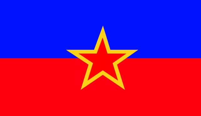 File:New Micronation Flag.png