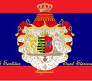 Grand Duchy of Westdakota
