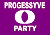 Progressyveparty
