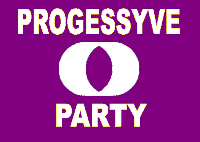 File:Progressyveparty.PNG