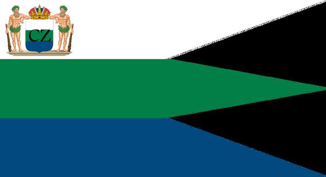 File:Bandera del Imperio Cizlandés.png