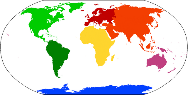 File:Continents.png