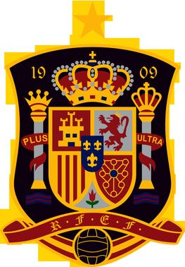 File:Spain National Football Team badge.png