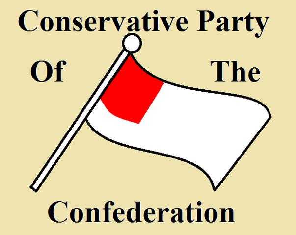 File:CPC logo.png