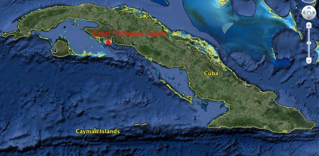 File:Cuba Map.png