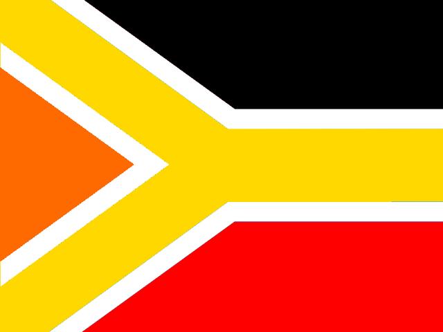 File:DAflag.png