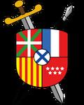 Escudo3