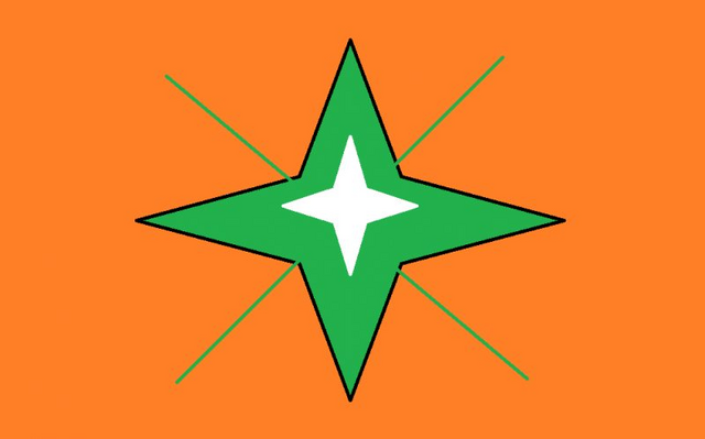 File:Flag of The Shadyvinkensteni Governement in exile.png
