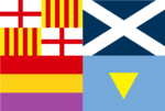 Oldtrinityflag