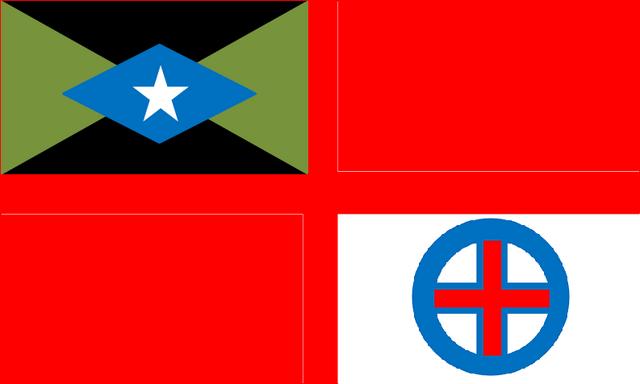 File:RDNAF-Flag.png