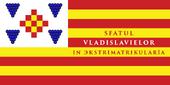 Vladislavia in Exile (Akkerman)