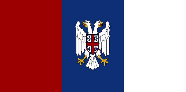 File:VRD Flag.png