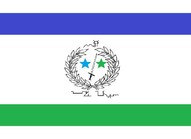 File:Batranistan flag 3.png