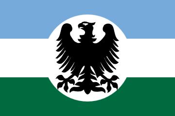 File:Dozambique flag.png