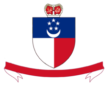 1086px-Coat of arms of United Provinces 10.12.16