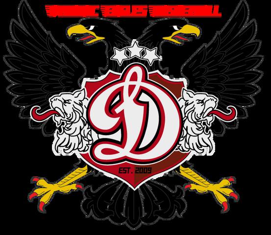 File:Dynamic Eagles basketball.png