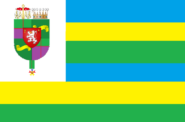 File:Flag of the Barony of Namerton.png