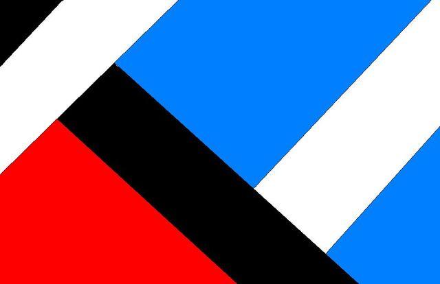 File:Mosaik Flag.jpg