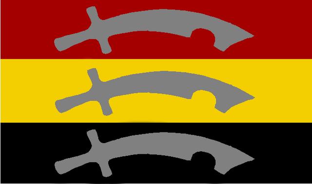 File:Flag of Burnham.png