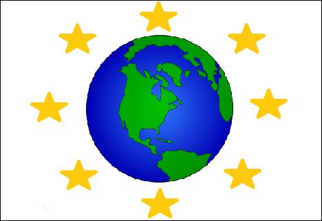 File:Proposed ICA Symbol & Flag.png