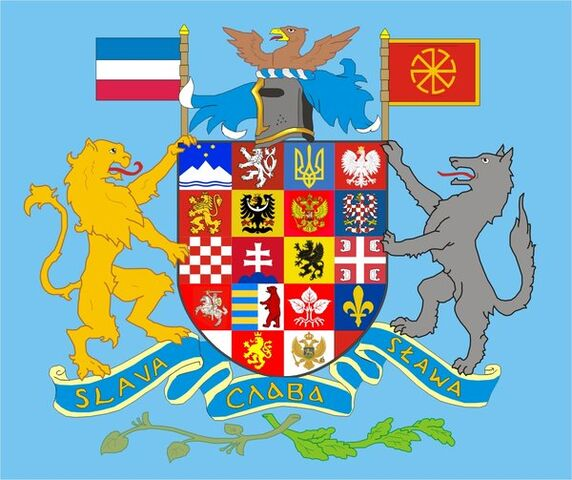 File:Slavic Unity by Silni.jpg
