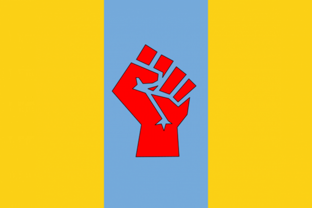 File:Flag of Patistan.png