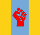 Capitalist Democratic Republic of Patistan